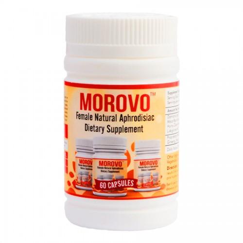 Morovo