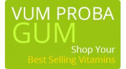 Vum Proba Gum